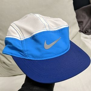 Nike AW84 Run Cap